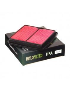 Filtro de Aire para Moto - HFA3601