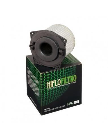 Filtro de Aire para Moto - HFA3602