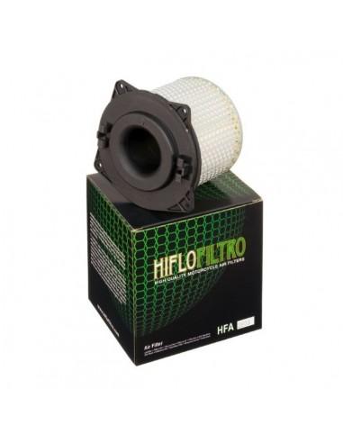 Filtro de Aire para Moto - HFA3603
