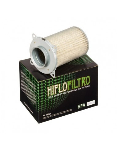 Filtro de Aire para Moto - HFA3604