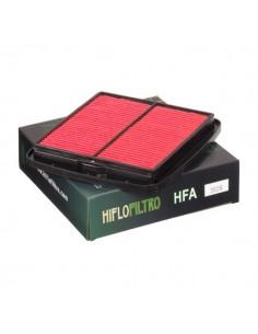 Filtro de Aire para Moto - HFA3605
