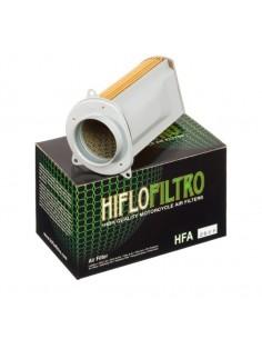 Filtro de Aire para Moto - HFA3606