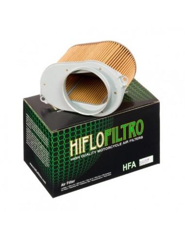 Filtro de Aire para Moto - HFA3607