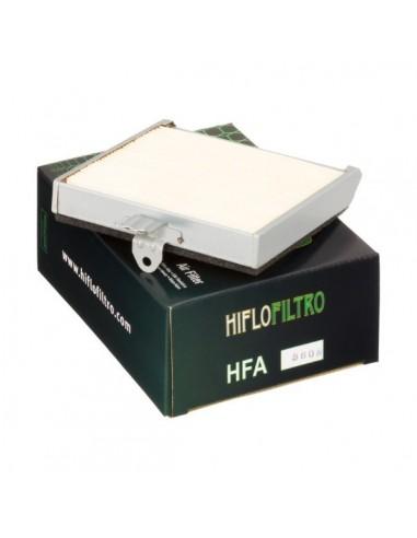 Filtro de Aire para Moto- HFA3608