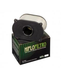 Filtro de Aire para Moto - HFA3609