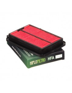 Filtro de Aire para Moto - HFA3610