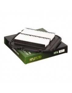 Filtro de Aire para Moto - HFA3611