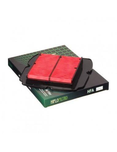 Filtro de Aire para Moto - HFA3612