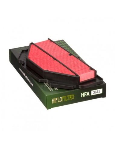 Filtro de Aire para Moto - HFA3613