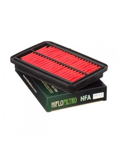 Filtro de Aire para Moto - HFA3615