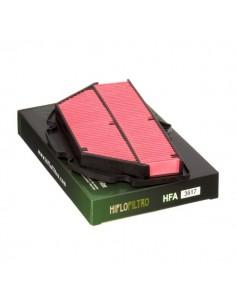 Filtro de Aire para Moto - HFA3617
