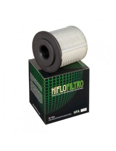 Filtro de Aire para Moto - HFA3701