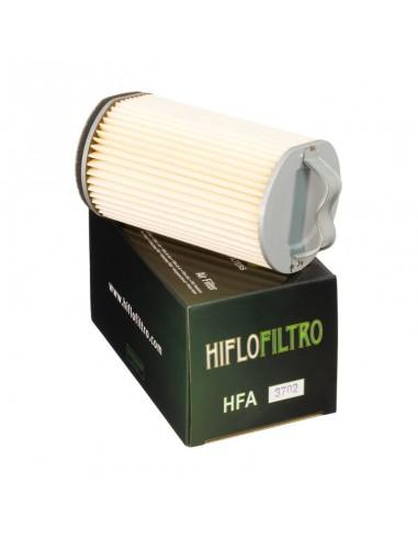 Filtro de Aire para Moto - HFA3702