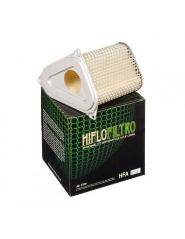 Filtro de Aire para Moto - HFA3703