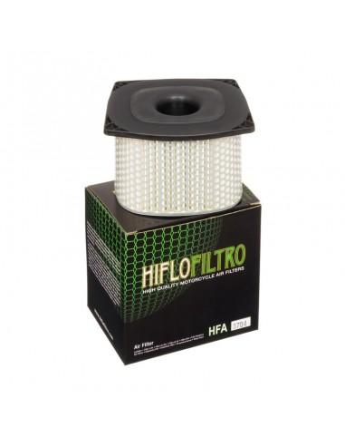 Filtro de Aire para Moto - HFA3704