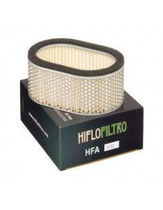 Filtro de Aire para Moto - HFA3705