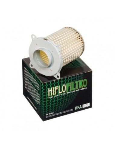 Filtro de Aire para Moto - HFA3801