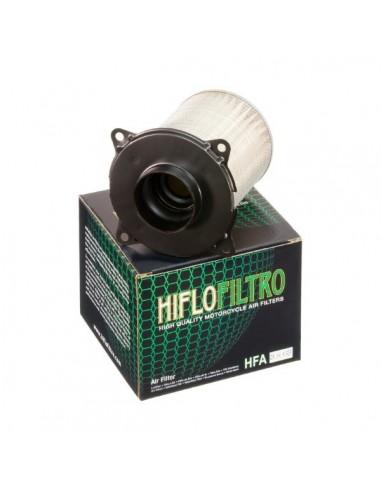 Filtro de Aire para Moto - HFA3803