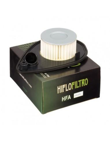 Filtro de Aire para Moto - HFA3804