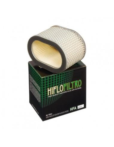 Filtro de Aire para Moto - HFA3901