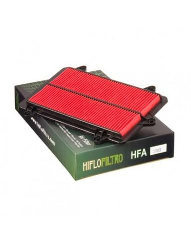 Filtro de Aire para Moto - HFA3903