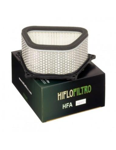 Filtro de Aire para Moto - HFA3907
