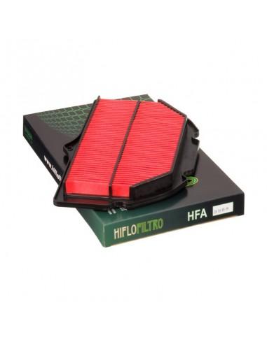 Filtro de Aire para Moto - HFA3908