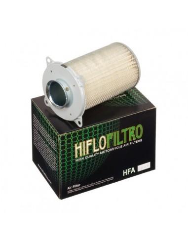 Filtro de Aire para Moto- HFA3909