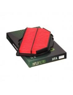 Filtro de Aire para Moto - HFA3910