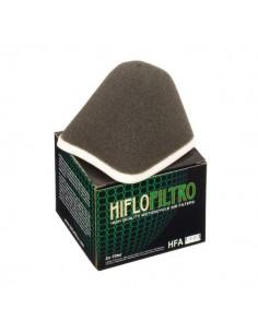 Filtro de Aire para Moto - HFA4101
