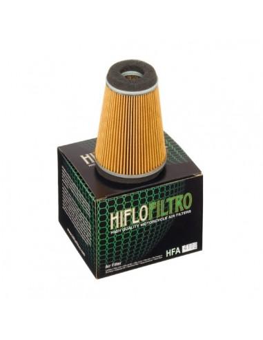 Filtro de Aire para Moto - HFA4102