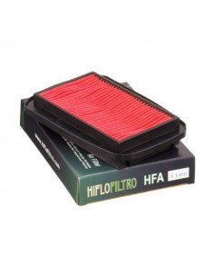Filtro de Aire para Moto - HFA4106
