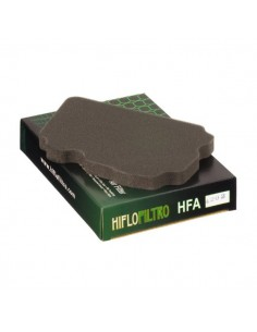 Filtro de Aire para Moto - HFA4202