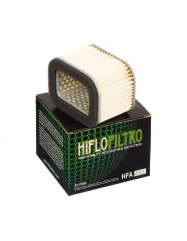 Filtro de Aire para Moto - HFA4401