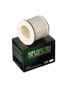 Filtro de Aire para Moto - HFA4403