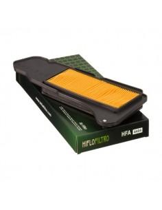 Filtro de Aire para Moto- HFA4404