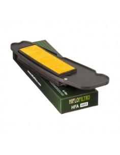 Filtro de Aire para Moto - HFA4405