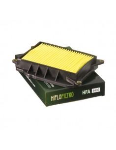 Filtro de Aire para Moto - HFA4406