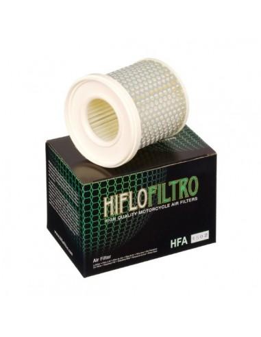 Filtro de Aire para Moto - HFA4502