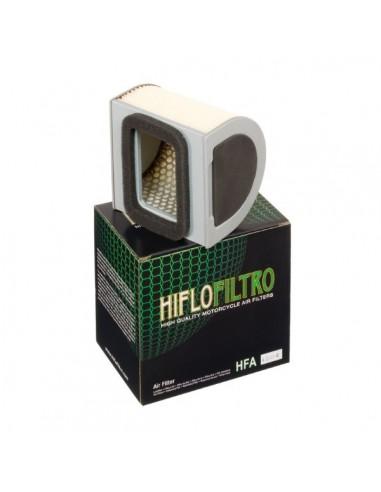 Filtro de Aire para Moto - HFA4504