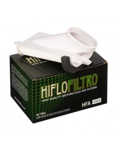 Filtro de Aire para Moto - HFA4505