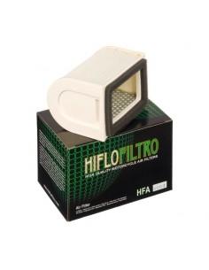 Filtro de Aire para Moto - HFA4601