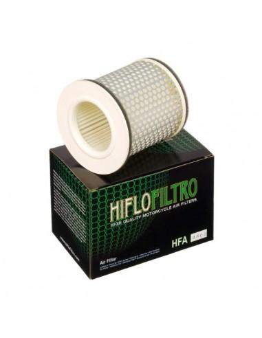Filtro de Aire para Moto - HFA4603