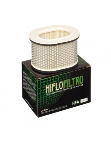 Filtro de Aire para Moto - HFA4604