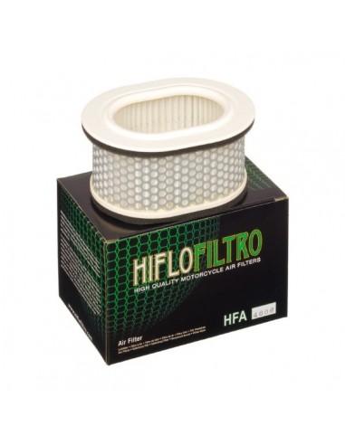 Filtro de Aire para Moto- HFA4606