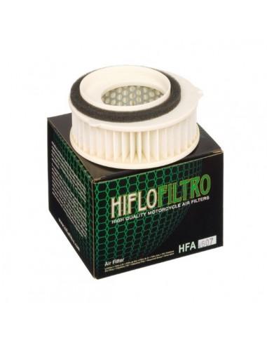 Filtro de Aire para Moto - HFA4607