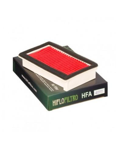 Filtro de Aire para Moto - HFA4608