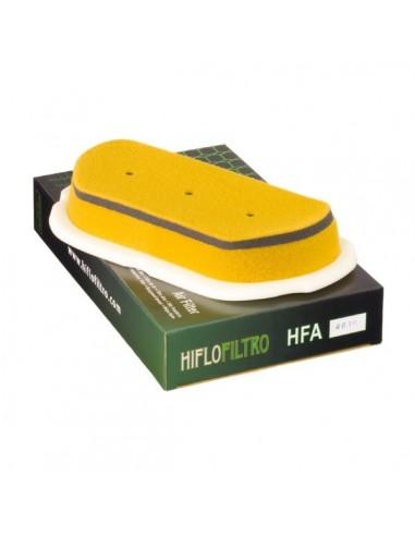Filtro de Aire para Moto - HFA4610