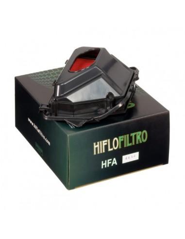 Filtro de Aire para Moto - HFA4614