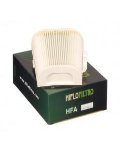 Filtro de Aire para Moto - HFA4702